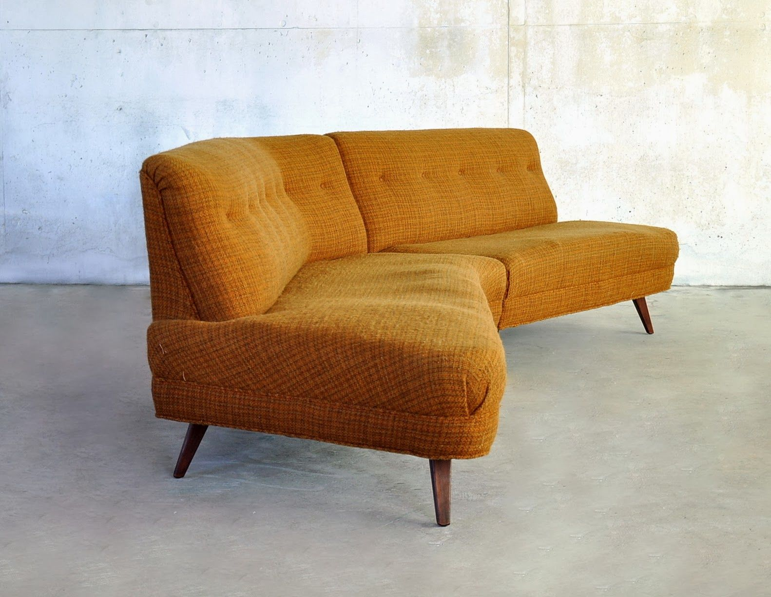 beautiful craigslist sleeper sofa concept-Superb Craigslist Sleeper sofa Photo