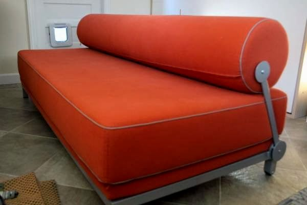 beautiful craigslist sleeper sofa inspiration-Superb Craigslist Sleeper sofa Photo