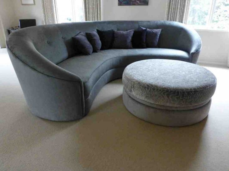 beautiful curved leather sofa layout-Incredible Curved Leather sofa Wallpaper