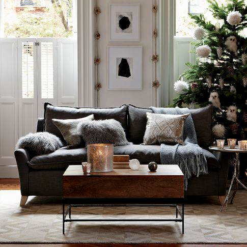 beautiful down filled sofa inspiration-Fantastic Down Filled sofa Décor