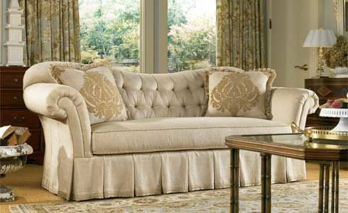 beautiful drexel heritage sofa décor-Lovely Drexel Heritage sofa Plan
