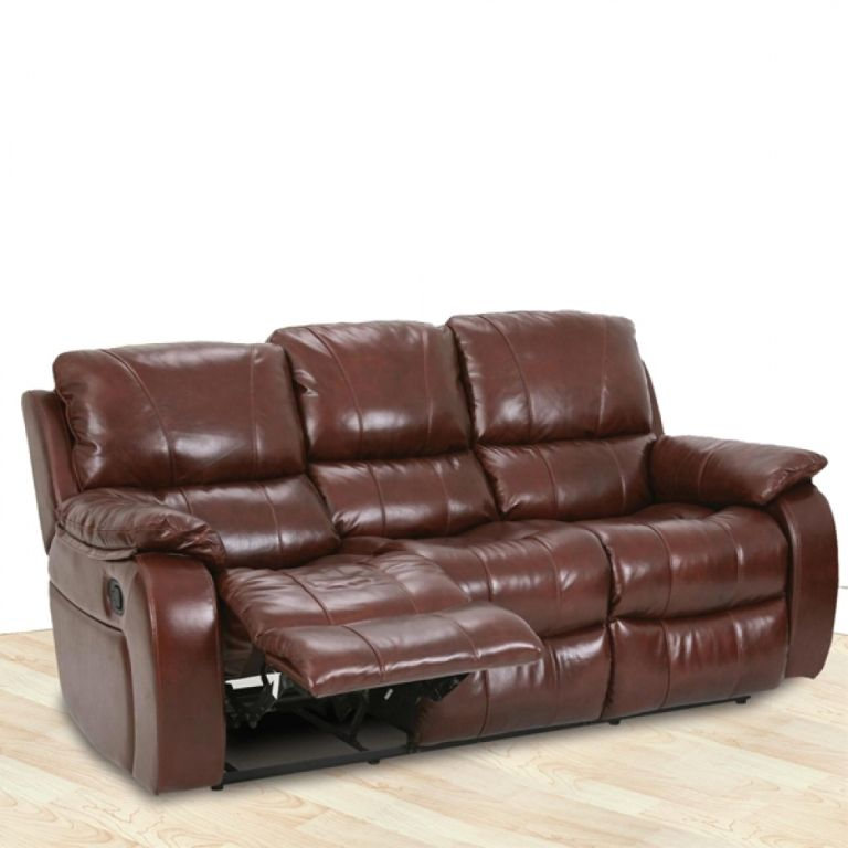beautiful ethan allen leather sofa inspiration-Fascinating Ethan Allen Leather sofa Image