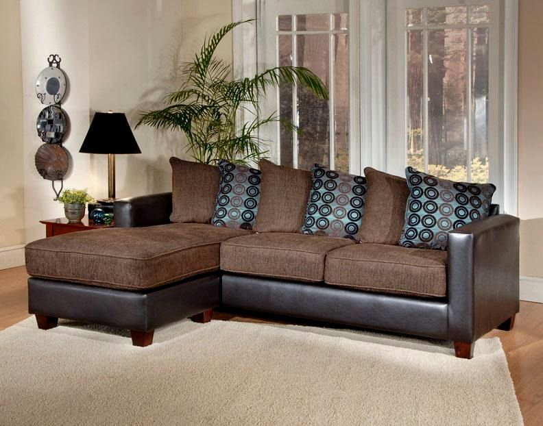 beautiful fabric sectional sofa collection-Cool Fabric Sectional sofa Concept