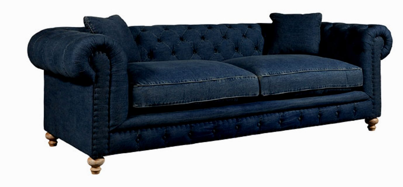 beautiful fabric sectional sofa online-Cool Fabric Sectional sofa Concept