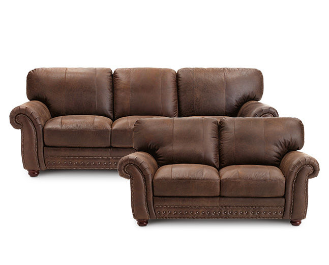 beautiful furniture row sofa mart concept-Lovely Furniture Row sofa Mart Architecture