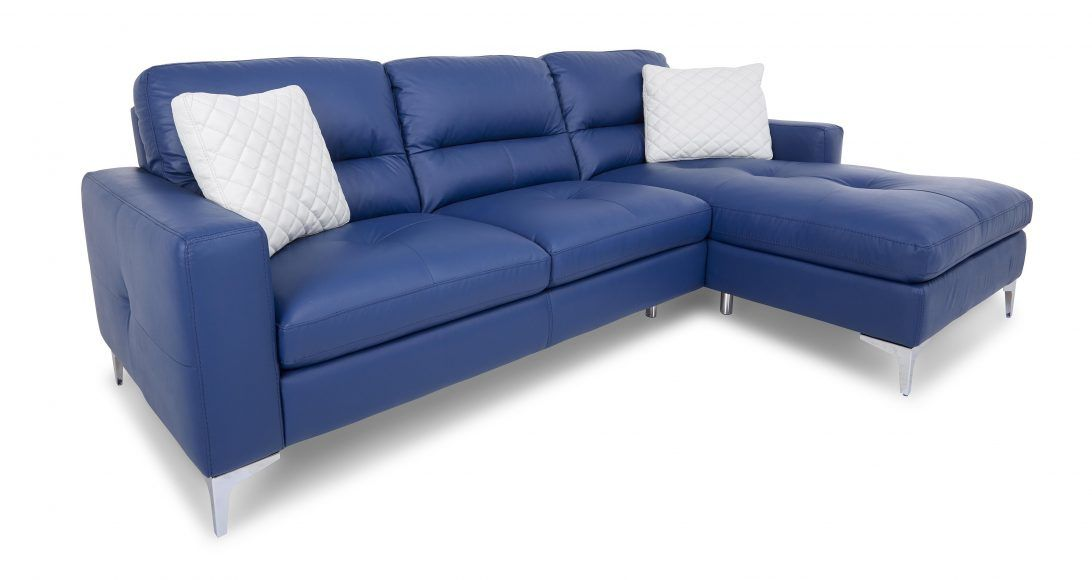 beautiful furniture row sofa mart pattern-Lovely Furniture Row sofa Mart Architecture