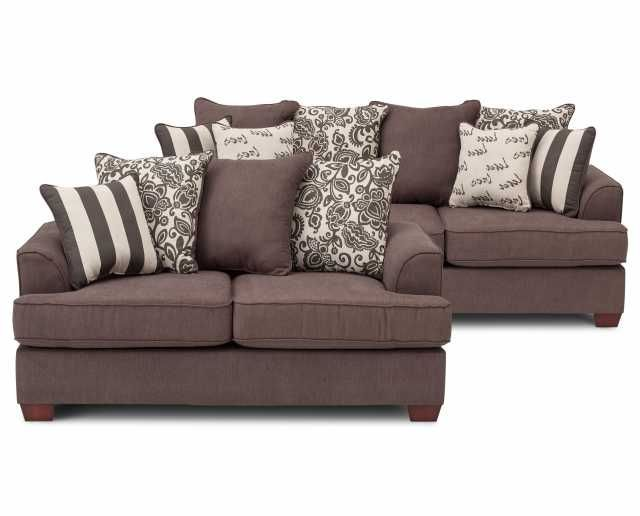 beautiful furniture row sofa mart portrait-Lovely Furniture Row sofa Mart Architecture