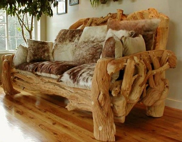 beautiful furniture sofa set ideas-Wonderful Furniture sofa Set Inspiration