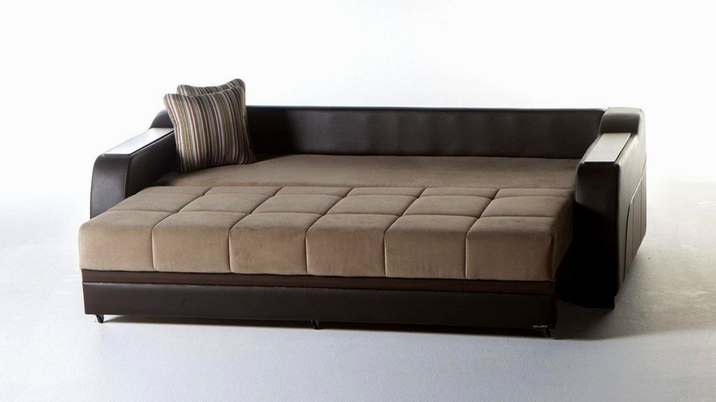 beautiful futon sofa sleeper inspiration-Contemporary Futon sofa Sleeper Concept