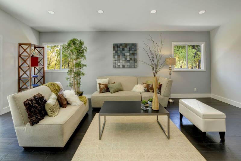 beautiful gray sofa living room design-Best Of Gray sofa Living Room Layout