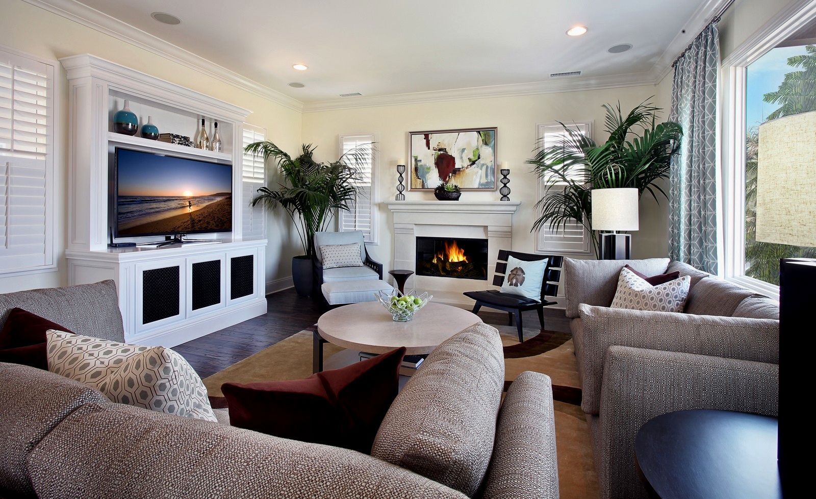 beautiful gray sofa living room gallery-Best Of Gray sofa Living Room Layout
