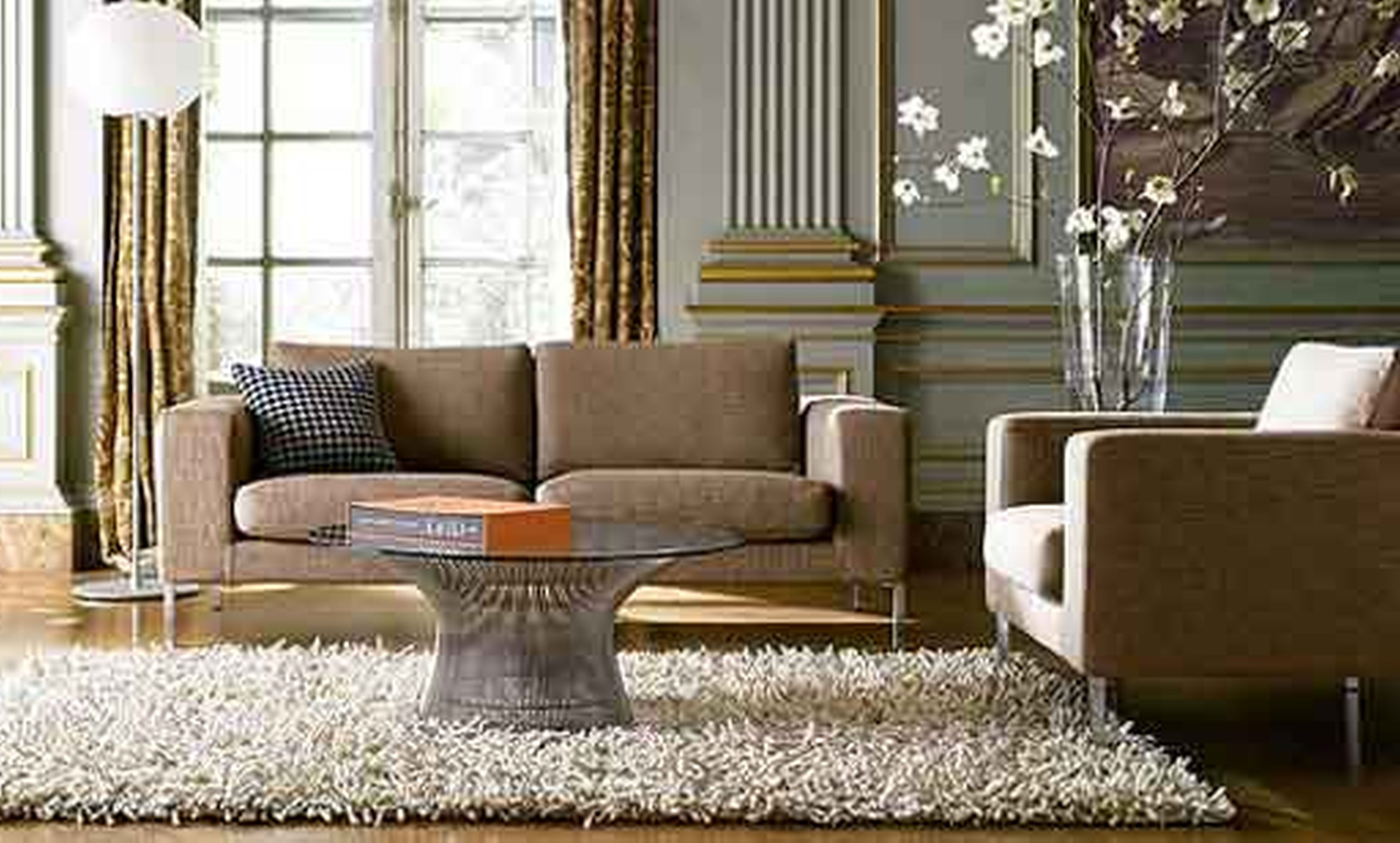 beautiful gray sofa living room plan-Best Of Gray sofa Living Room Layout