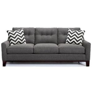 beautiful grey fabric sectional sofa concept-Superb Grey Fabric Sectional sofa Concept