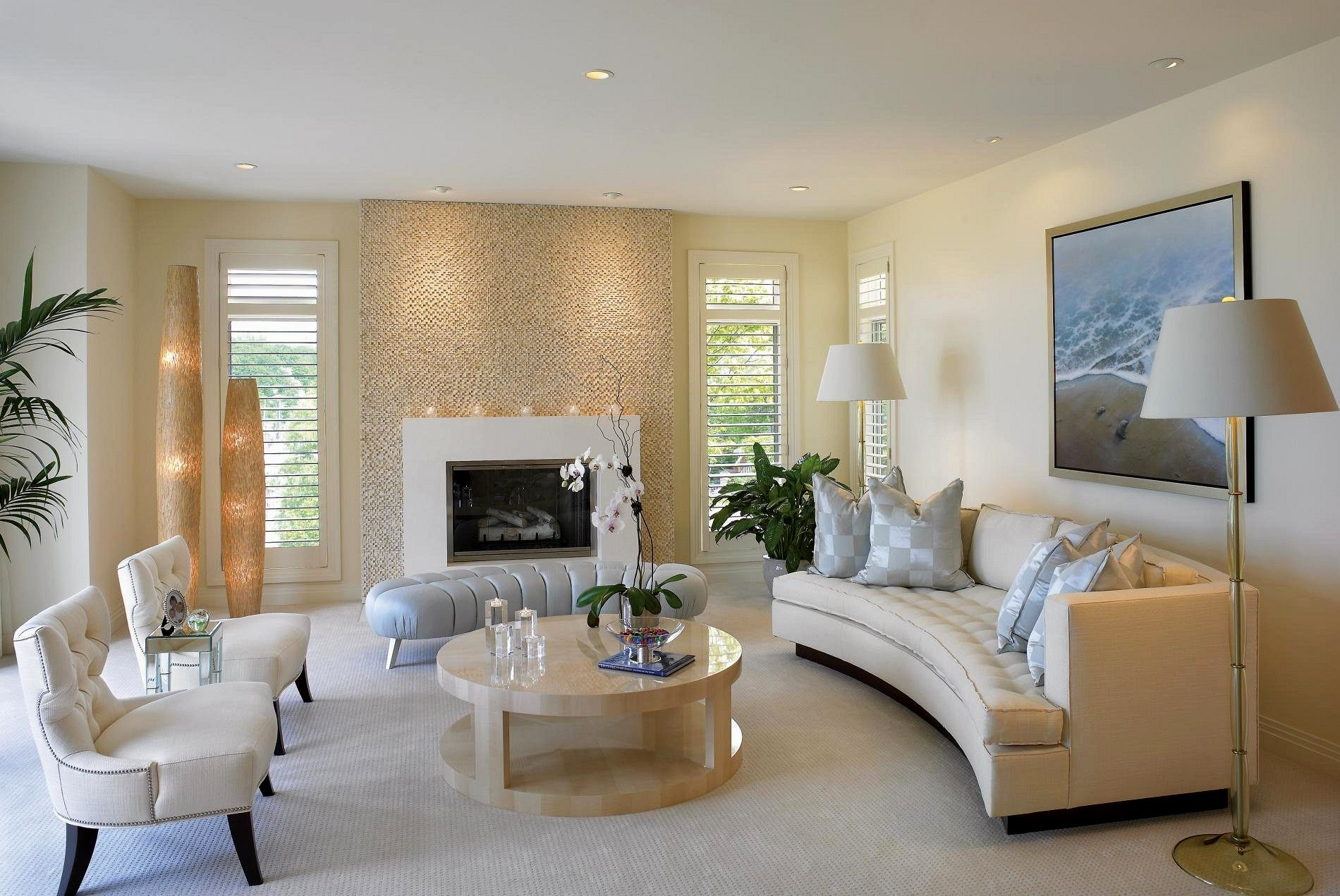 beautiful grey sectional sofas ideas-Incredible Grey Sectional sofas Layout