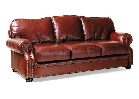 beautiful hancock and moore sofa prices collection-Fancy Hancock and Moore sofa Prices Pattern
