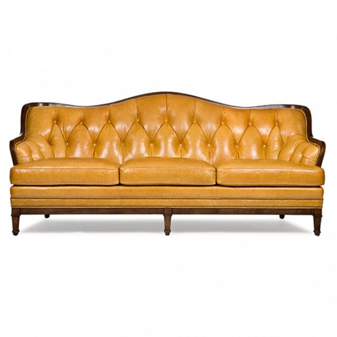 beautiful hancock and moore sofa prices decoration-Fancy Hancock and Moore sofa Prices Pattern