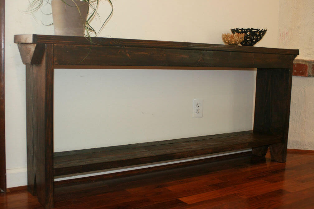 beautiful hemnes sofa table ideas-Lovely Hemnes sofa Table Layout