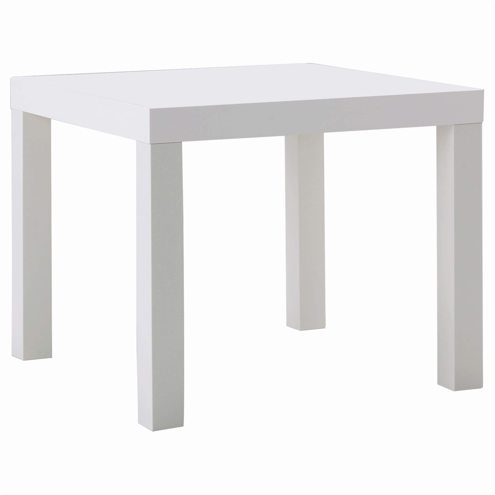 beautiful hemnes sofa table photograph-Lovely Hemnes sofa Table Layout