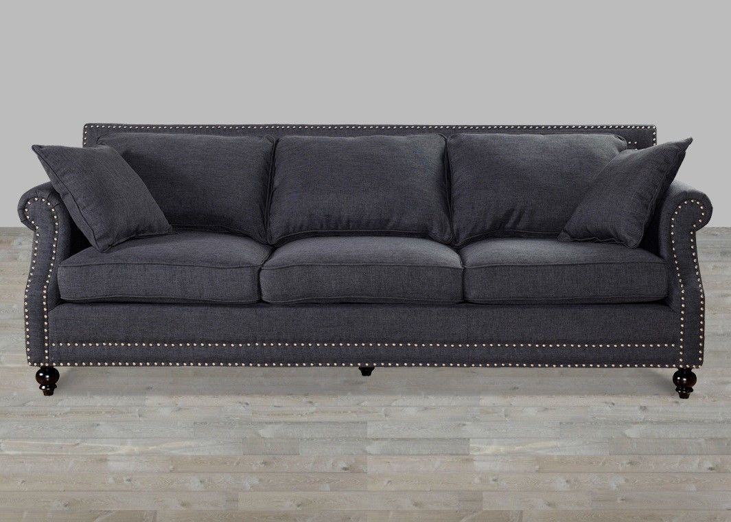 beautiful high back sectional sofas collection-Latest High Back Sectional sofas Décor