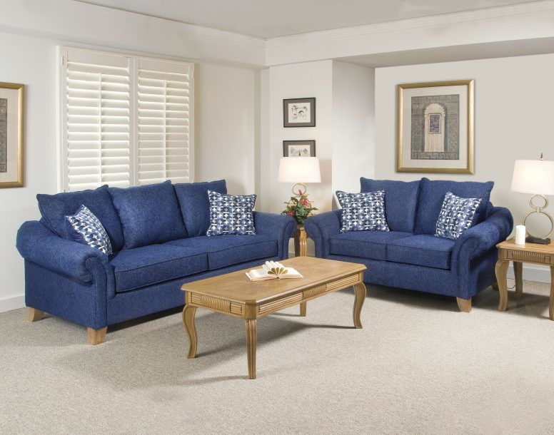 beautiful high back sectional sofas pattern-Latest High Back Sectional sofas Décor