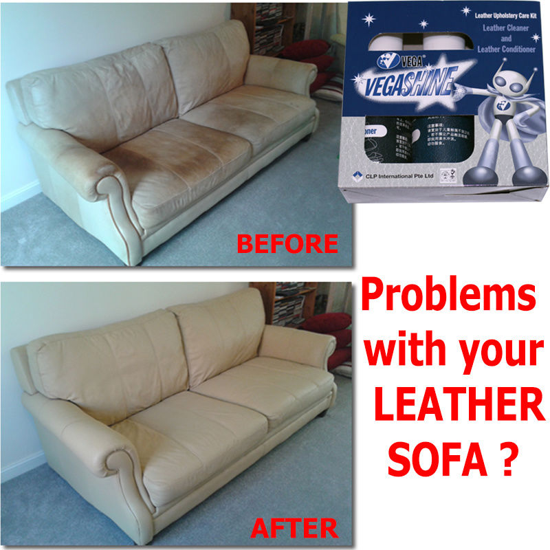 beautiful how to clean a sofa image-Excellent How to Clean A sofa Ideas