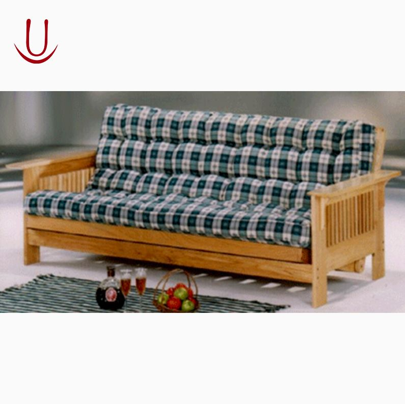 beautiful how to clean suede sofa image-Fancy How to Clean Suede sofa Model