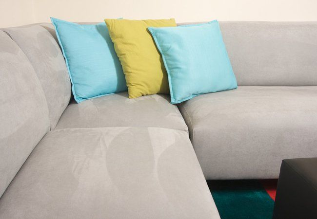 beautiful how to clean suede sofa photo-Fancy How to Clean Suede sofa Model