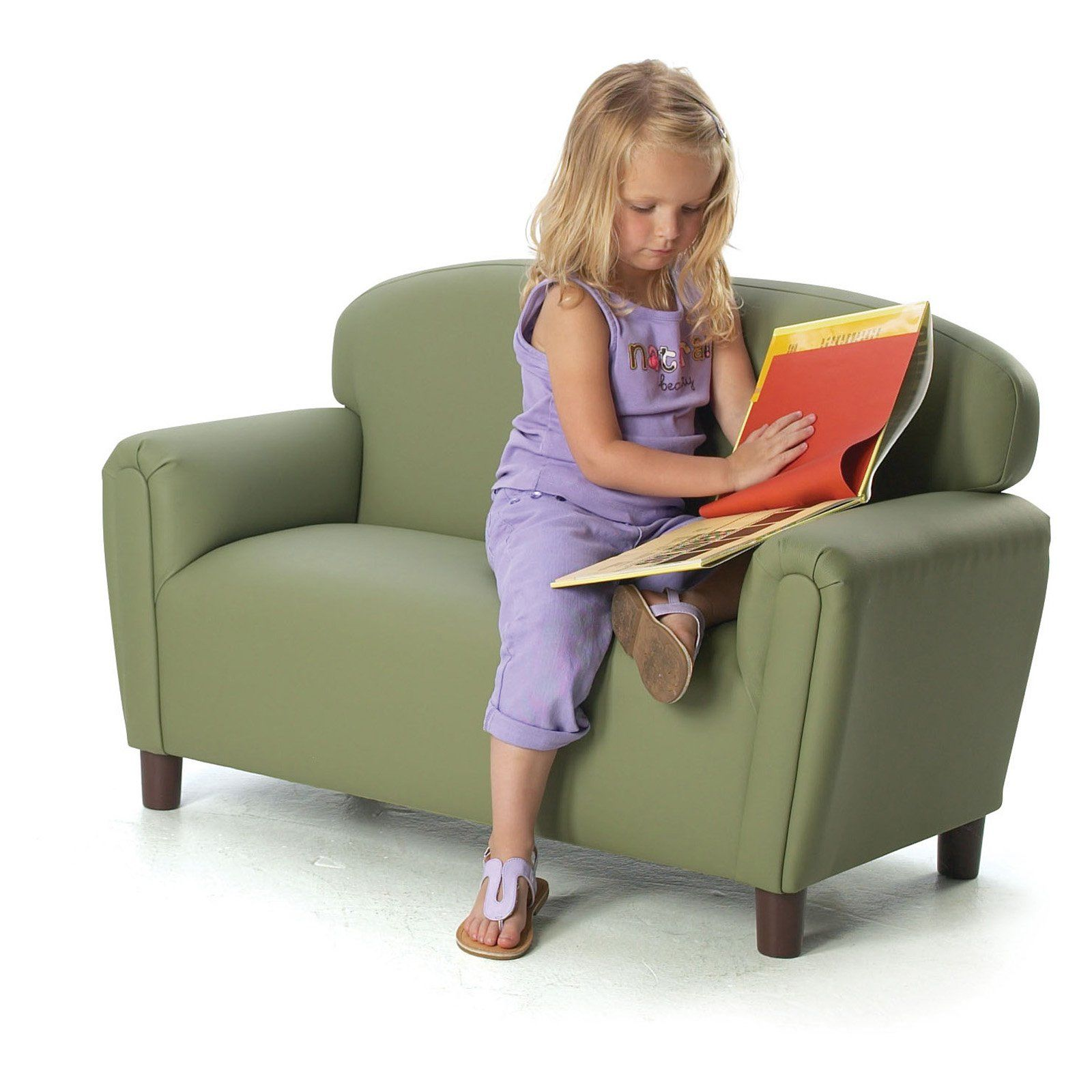 beautiful ikea kids sofa portrait-Incredible Ikea Kids sofa Gallery