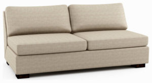 beautiful ikea sofa reviews design-Terrific Ikea sofa Reviews Ideas