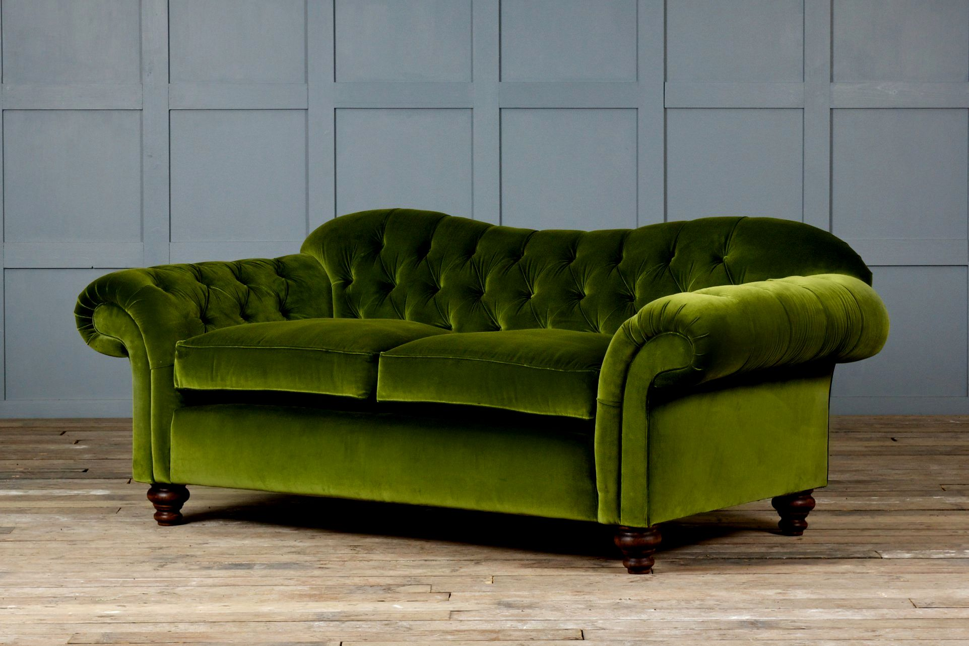 beautiful italian sectional sofa design-Cute Italian Sectional sofa Inspiration