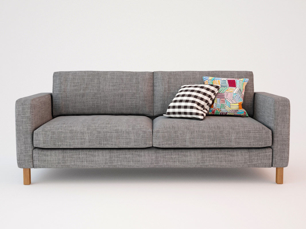 beautiful karlstad sofa review photo-Awesome Karlstad sofa Review Photo