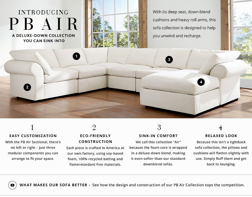 beautiful kivik sofa ikea construction-Awesome Kivik sofa Ikea Concept