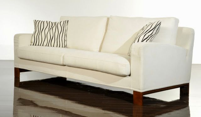 beautiful la z boy sofas pattern-Superb La Z Boy sofas Construction