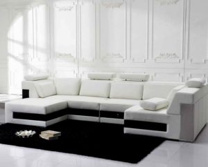 beautiful large sectional sofa gallery-Awesome Large Sectional sofa Plan