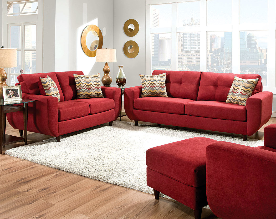 beautiful leather contemporary sofa gallery-Luxury Leather Contemporary sofa Model