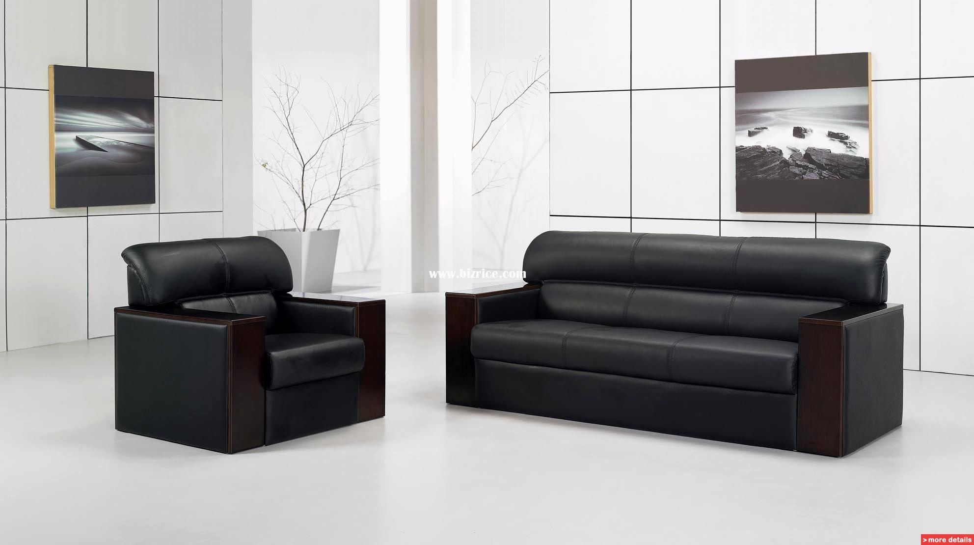 beautiful leather modular sofa design-Finest Leather Modular sofa Collection