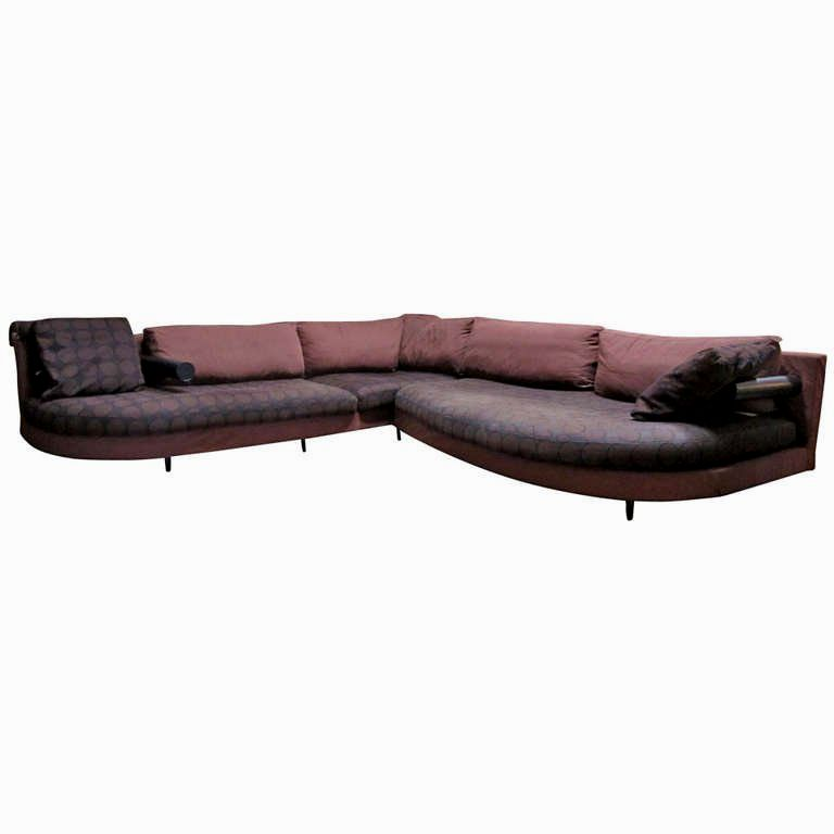 beautiful leather modular sofa pattern-Finest Leather Modular sofa Collection