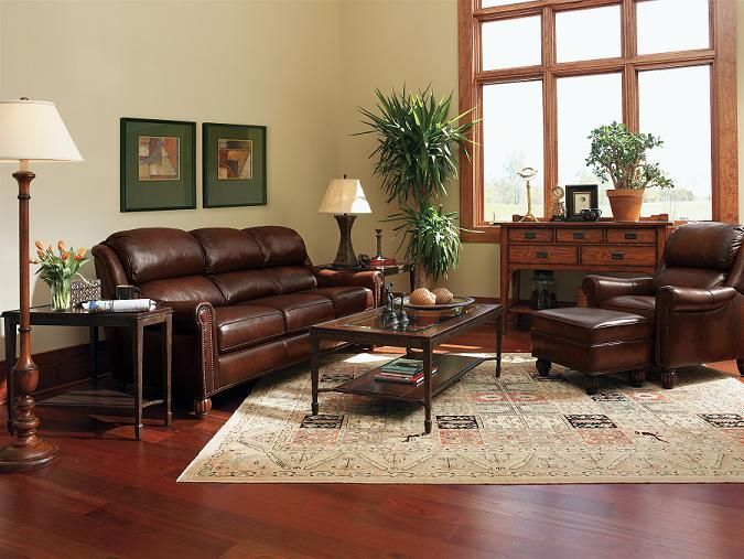 beautiful leather sofa austin design-Lovely Leather sofa Austin Collection