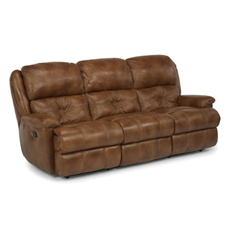beautiful leather sofa austin layout-Lovely Leather sofa Austin Collection