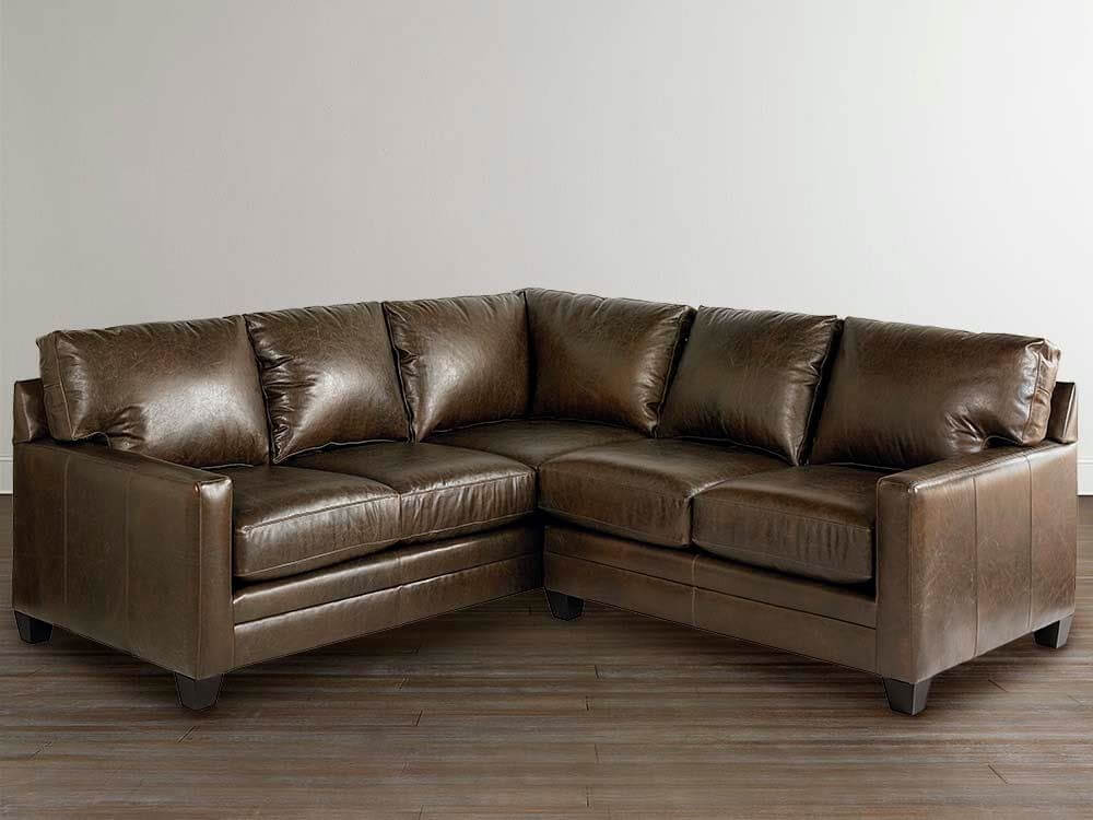 beautiful leather sofa couch construction-Incredible Leather sofa Couch Photo