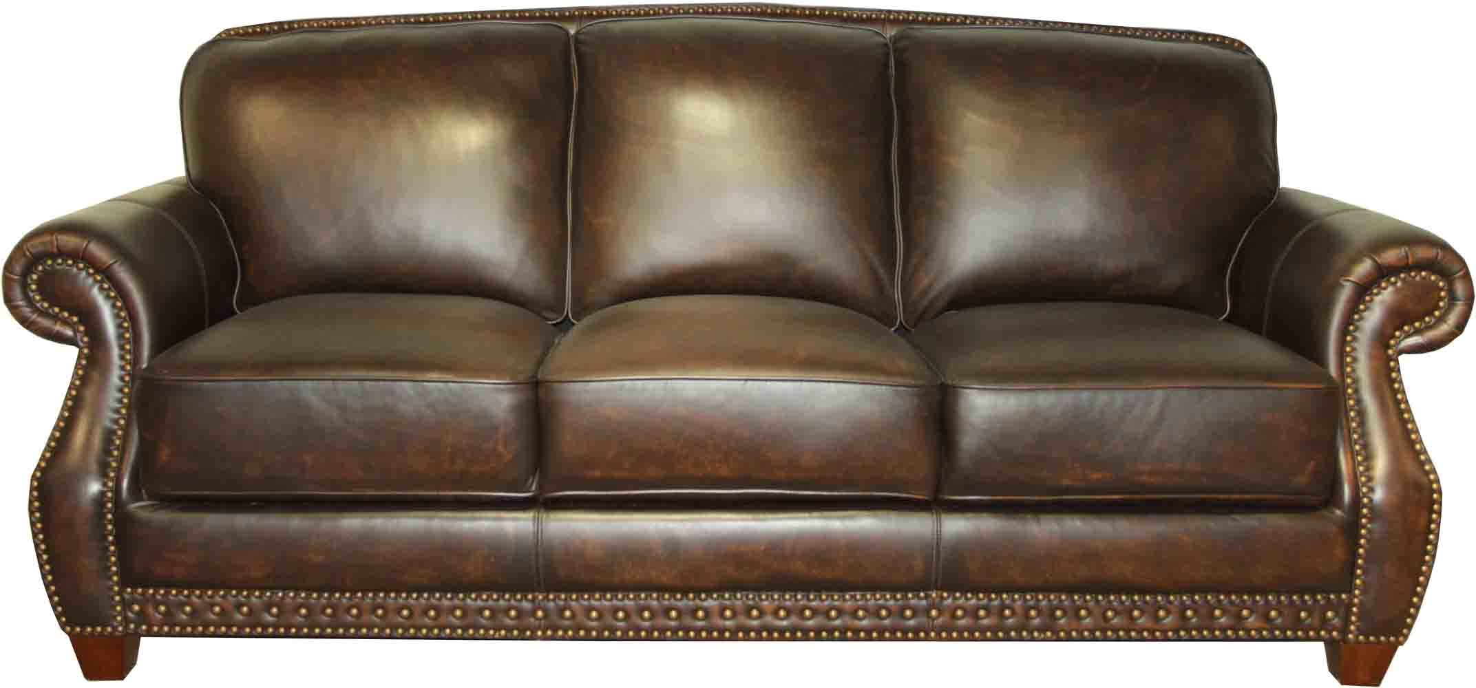 beautiful leather sofa couch portrait-Incredible Leather sofa Couch Photo