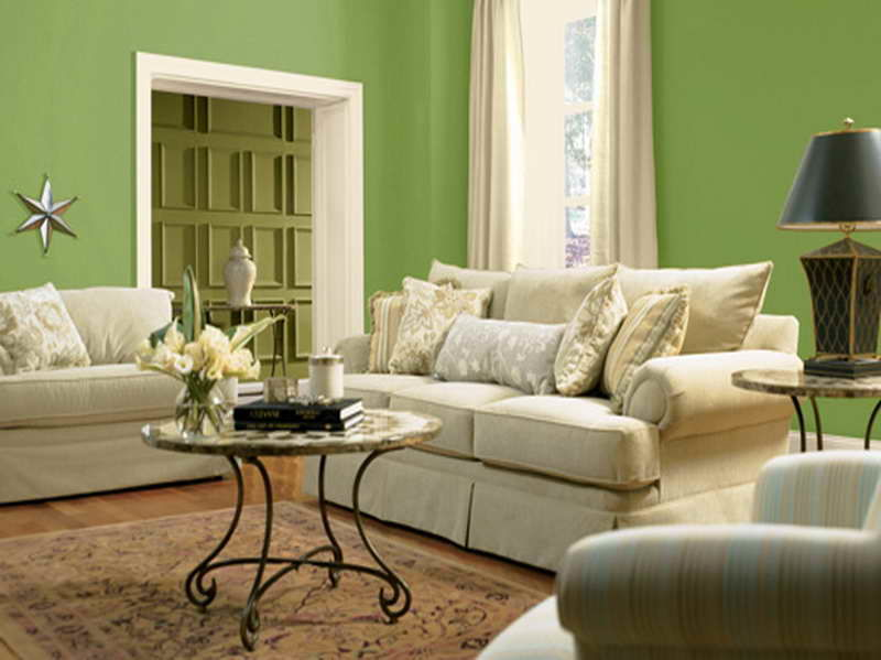 beautiful lime green sofa concept-Stunning Lime Green sofa Plan