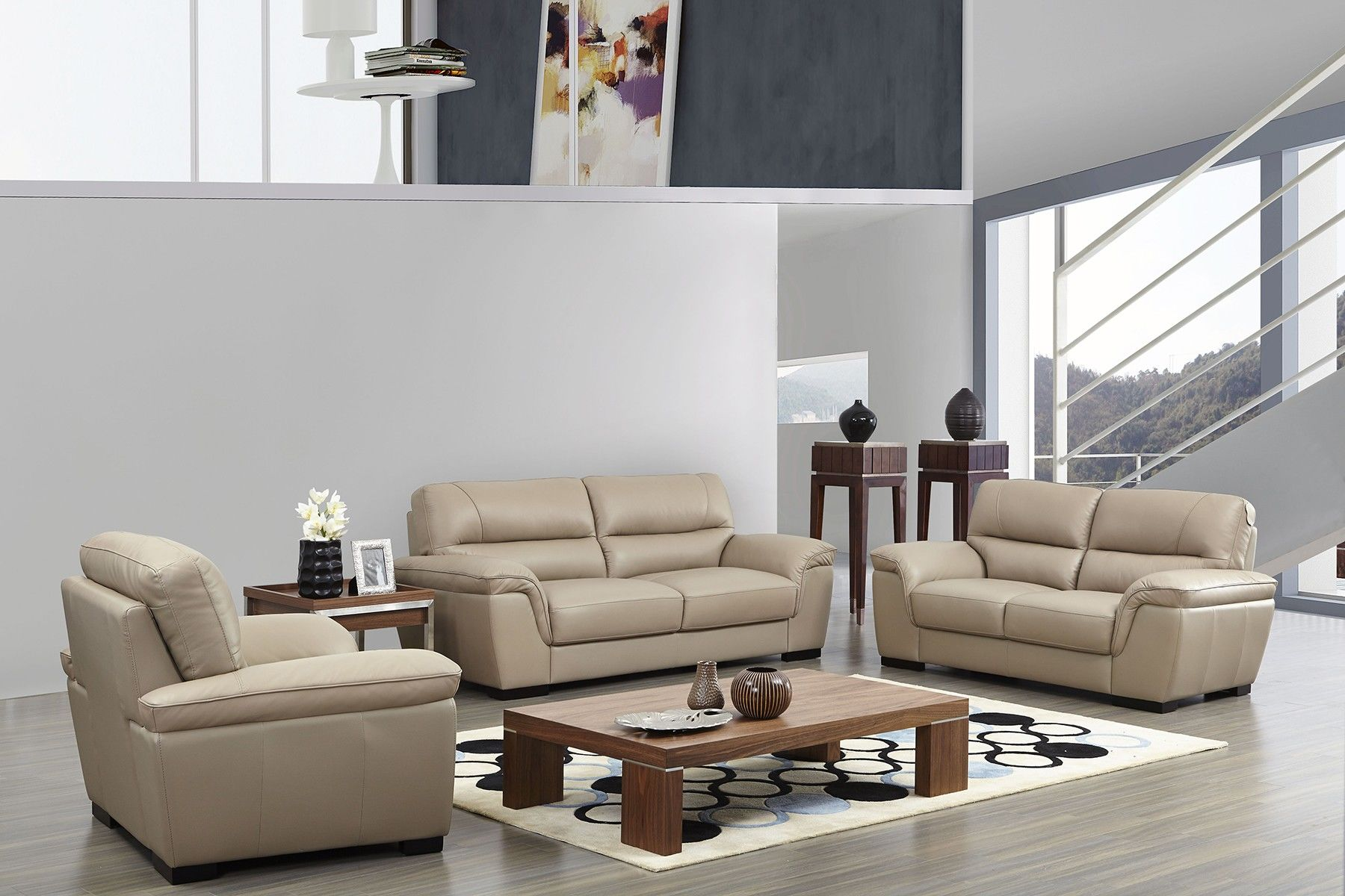beautiful living room sofa sets decoration-Fantastic Living Room sofa Sets Ideas