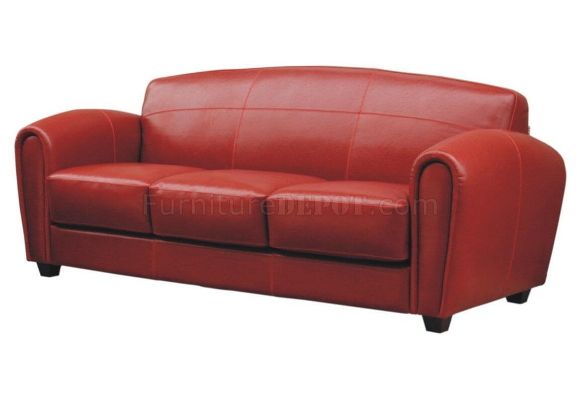 beautiful lounge sofa bed construction-Beautiful Lounge sofa Bed Online