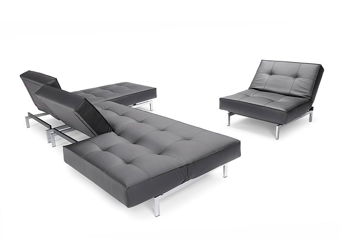 beautiful lounge sofa bed inspiration-Beautiful Lounge sofa Bed Online