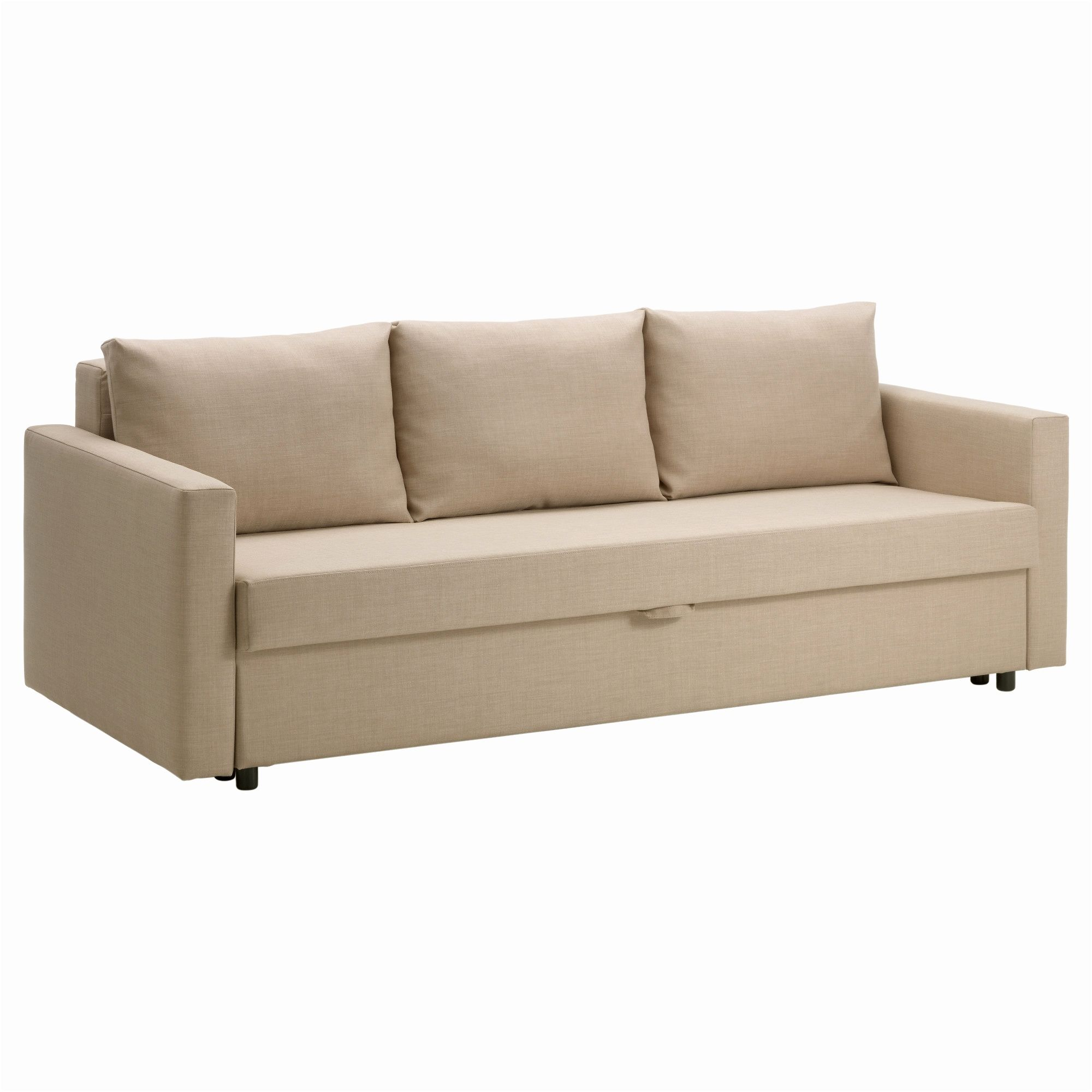 beautiful loveseat sleeper sofa ikea decoration-Cute Loveseat Sleeper sofa Ikea Wallpaper