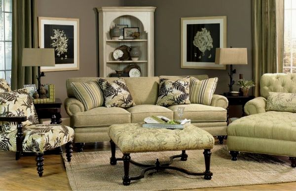 beautiful low profile sectional sofa gallery-Cute Low Profile Sectional sofa Design