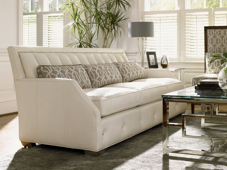 beautiful luxe sofa slipcover décor-Contemporary Luxe sofa Slipcover Model