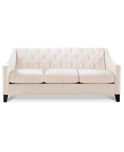 beautiful macys chloe sofa construction-Stylish Macys Chloe sofa Design