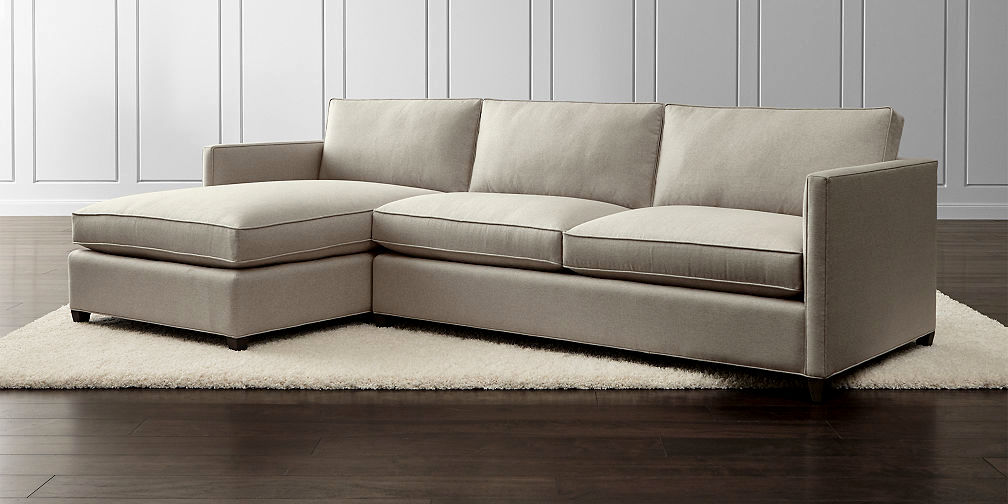 beautiful macy's furniture sofa image-Sensational Macy's Furniture sofa Layout